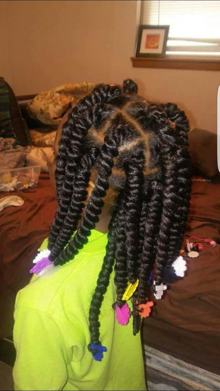 300 Best Images About Kids Hairstyles On Pinterest Flat