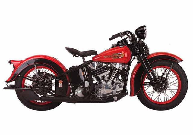 23 best Harley images on Pinterest Custom bikes Custom