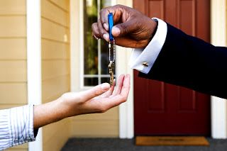 Have you been thinking about selling your tenant occupied property? Luckily, you have many options at your disposal. https://sellhomebuyhouses.blogspot.com