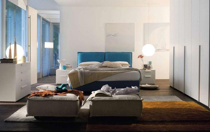 Antonella la colecci n de mobiliario de hogar de chateau for Mobiliario para hogar