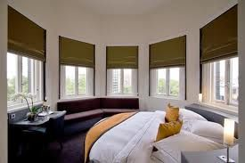Search is over now for great deals and book a hotel in Amsterdam   http://www.amsterdamhotelsstay.com/