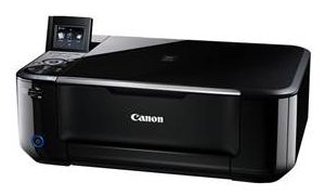 Canon PIXMA MG4150 Driver Download Reviews Printer– Group Pixma MG4150 multifunctional All-in-One shading inkjet remote wifi photograph printer with scanner printer auto duplexing. Full HD film print, portable printing. PIXMA MG4150 is a little, complex All-In-One with Auto Duplex Print and Wi-Fi. It gives snappy and also solid premium quality prints, duplicates and in addition …
