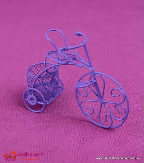 Bisiklet Nikah Şekeri MT39 #nikahsekeri #bisiklet #bike #wedding #davetiye #nikahsekerleri #love #candy #weddingcandy #gift @Can Nikah Şekeri