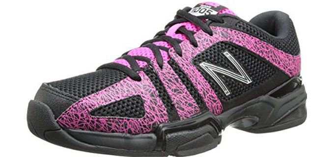Best Tennis Shoes For Bunion Pain