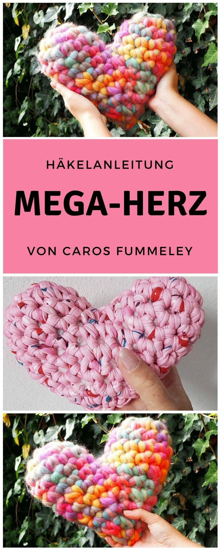 110 best Häkeln images on Pinterest | Crochet hats, Bricolage and Craft