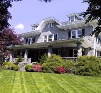 9 best historic houses in brandywine valley images on Bed and breakfast near longwood gardens