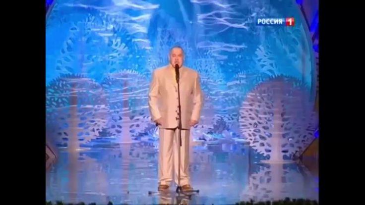 Жена на курорте рассказывает Игорь Маменко Юмор полный уморы