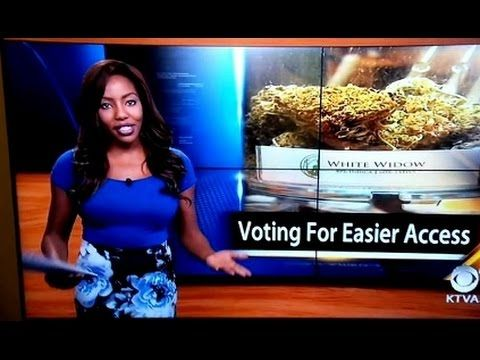 from Alijah gay news anchor quits cbs