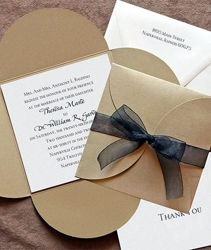 love these invitations