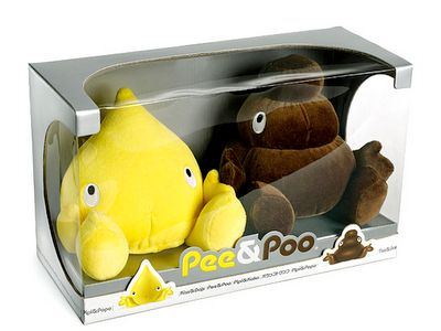 bureau 206: Méchants beaux jouets de marde!!!