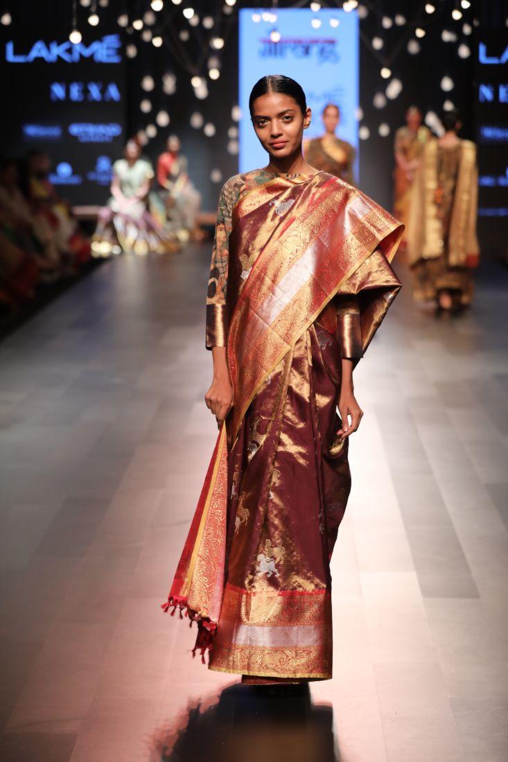 Gallery Gaurang Saree Designs Fashion Clothes For Women