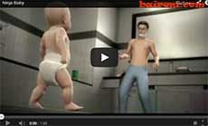 Best Funny Videos-Mix of Animation and Comedy  Watch all funny videos here.  http://baireni.com/2013/06/22/best-funny-videos-mix-of-animationandcomedy/