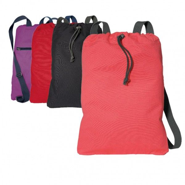 100 Canvas Drawstring Bags Backpacks Backpack Handbag Http Www