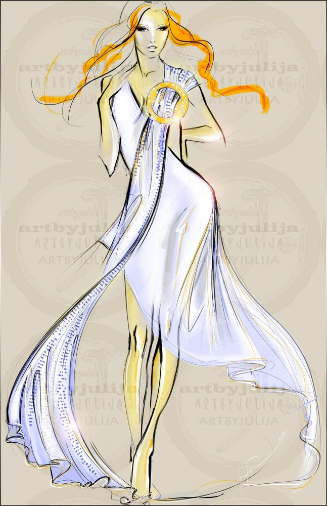63 best sketches 2009 images on pinterest fashion