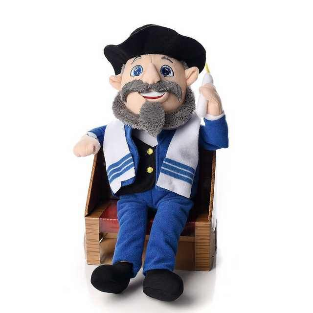 They sell an elf on a shelf version for Jewish people. The Mensch on a Bench #funny #meme #LOL #humor #funnypics #dank #hilarious #like #tumblr #memesdaily #happy #funnymemes #smile #bushdid911 #haha #memes #lmao #photooftheday #fun #cringe #meme #laugh #cute #dankmemes #follow #lol #lmfao #love #autism #filthyfrank #trump #anime #comedy #edgy