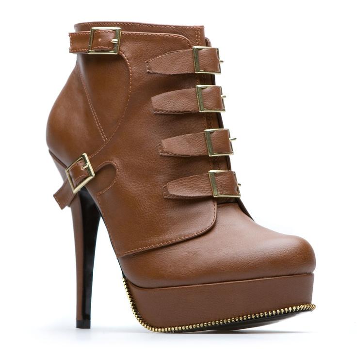 Dionne Shoe
