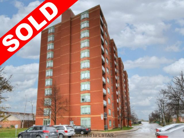 SOLD! - 76 Base Line Rd W #1103, London -   http://www.JeffBroughton.ca/listing/cms/76-base-line-rd-w-1103-london/ -   #Sold #RealEstate #Condo in #London #Ontario by #Realtor
