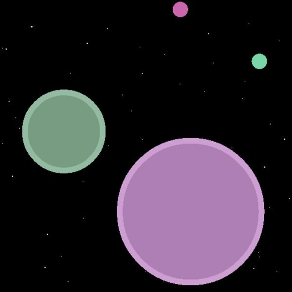 Download IPA / APK of Nebulous Game for Free - http://ipapkfree.download/10563/