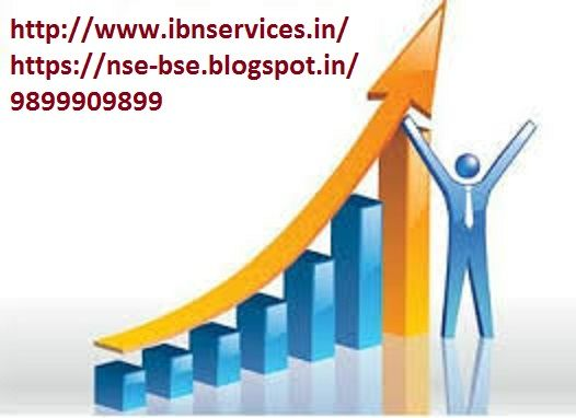 #MARKET #CORRECTION #BEARS #BULLS #MID-CAP #PENNY STOCKS#INSIDER NEWS #JIO #RCOM #BEST STOCKS #BSE #NSE #SENSEX#INFY #IT STOCKS #RESULTS #Q2 #RELIANCE WEB:- http://www.ibnservices.in BLOGS:- http://nse-bse.blogspot.in/  http://mcx-ncdex.blogspot.com/ http://ibnservices.blogspot.in/
