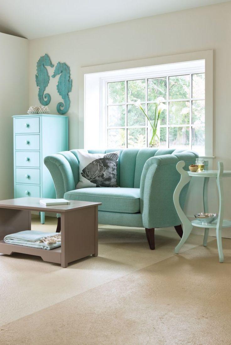 The best images about living room design on pinterest coastal