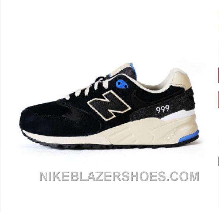 https://www.nikeblazershoes.com/new-balance-999-men-black-211560.html NEW BALANCE 999 MEN BLACK 211560 Only $65.00 , Free Shipping!