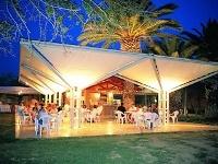Kusadasi Beach Holiday Club