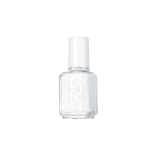 "Essie Nail Polish Lacquer ""White Page #923"""