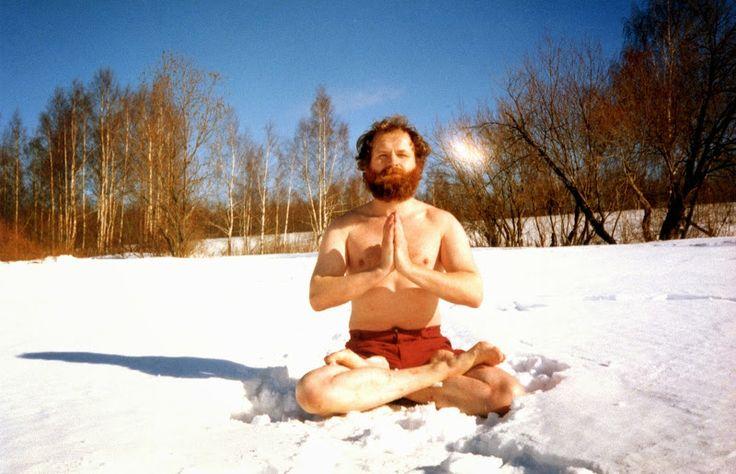 Йога-сиддхи - http://razhev.com/yoga-siddhi/