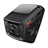 #4: ITRUE X6D Dual Car Dash Cam Pro Stealth Design Full-HD 1080P 170Wide Angle Superior Night Mode G-Sensor & WDR  1 Year DashCam Warranty (16GB MicroSD Card & Hard Wire Kit Included) - stereos (http://amzn.to/2bJuIg3) video (http://amzn.to/2bK3YaB) speakers (http://amzn.to/2bZfMGS) accessories (http://amzn.to/2brKMAO) radar detectors (http://amzn.to/2bZfobC) GPS navigation (http://amzn.to/2bZeuMn)