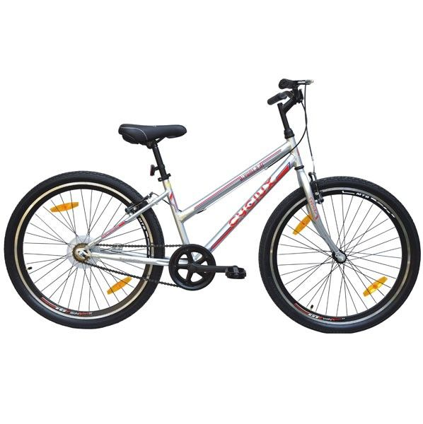 Top Bicycle Brands In Punjab With Images Bicycle Brands