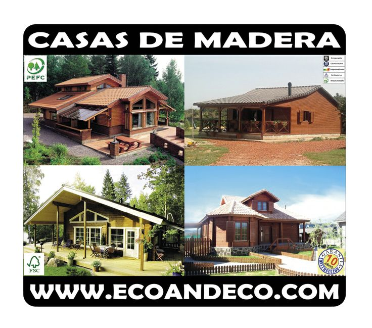 M s de 25 ideas incre bles sobre viviendas prefabricadas - Casas prefabricadas en espana ...