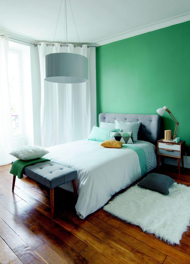 Les 13 meilleures images du tableau meubles sur pinterest for Chambre 13 bd