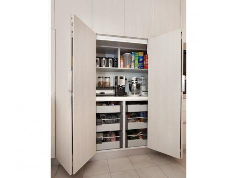 Best 20 bi fold doors internal ideas on pinterest bi folding doors bi fold doors and - Accordion kitchen cabinet doors ...