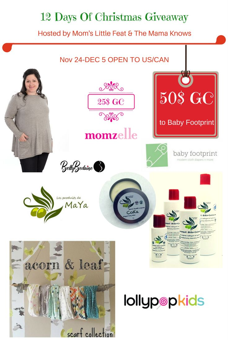 gifts for moms, Belly bediane momveste, les produits de maya, Baby footprint, momzelle, acorn & leaf