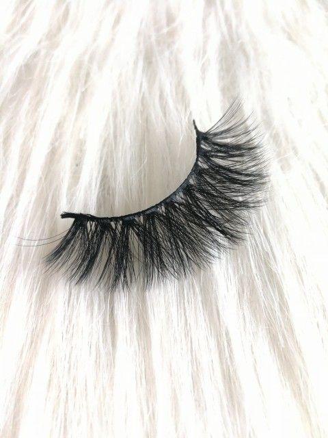 6ee6c6b99cc faux mink lashes wholesale, strip eyelash wholesale distributor, wholesale  eyelashes, lashes, best brand false eyelashes, strip lashes, 3d silk lashes  ...
