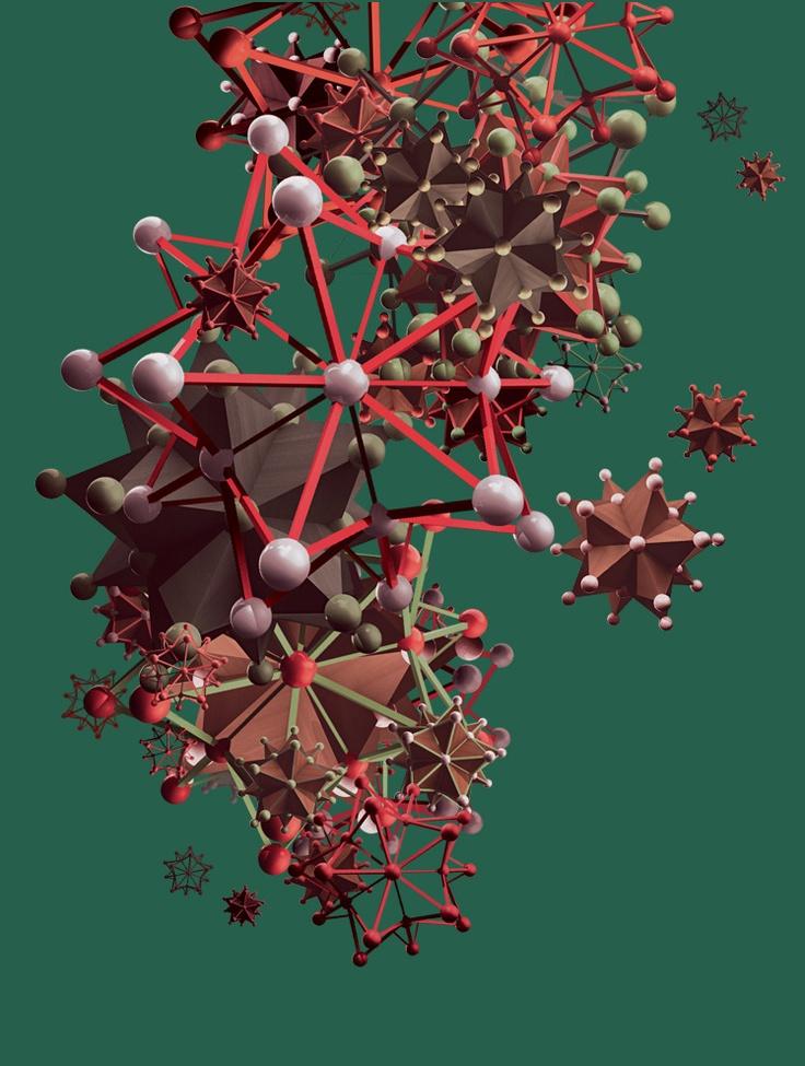Christmas card - herodesign.com (cargo collective site example)