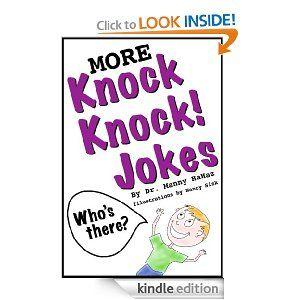 21 best funny stuff for kids images on pinterest joke book more knock knock jokes funny jokes for kids knock knock jokes ebook fandeluxe Ebook collections
