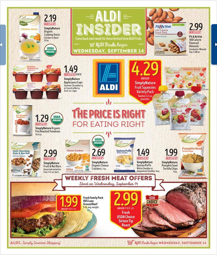 2051 best weekly ads images on pinterest online flyers ads and november. Black Bedroom Furniture Sets. Home Design Ideas