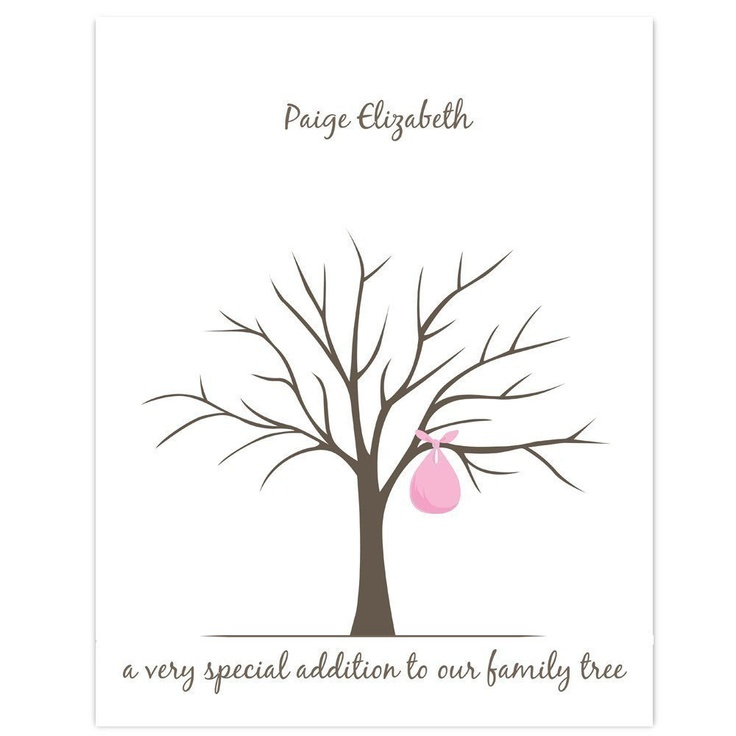 on pinterest baby shower wishes baby showers and baby shower tree