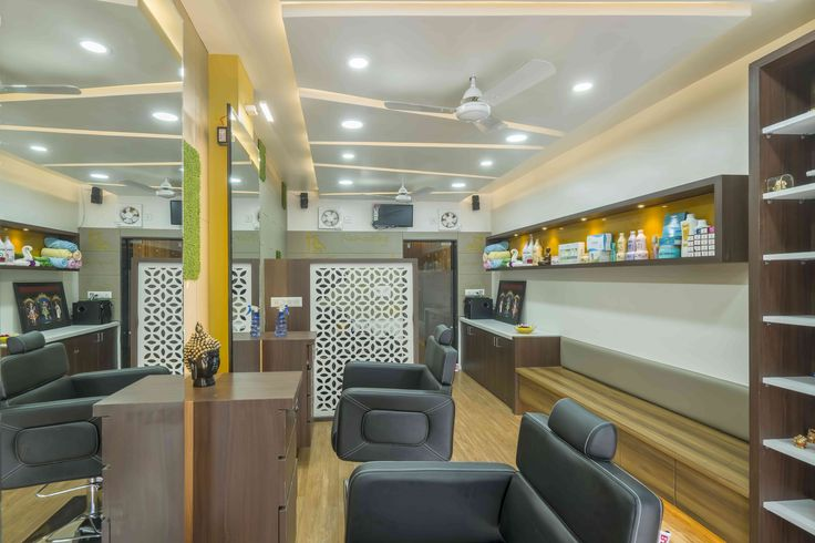 Design by kush vadodariya