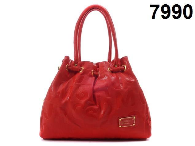 discount marc jacobs handbags, marc jacobs handbags on sale