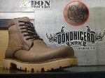 DonDhicero SUEDE @280K PIN BB 30DB8839