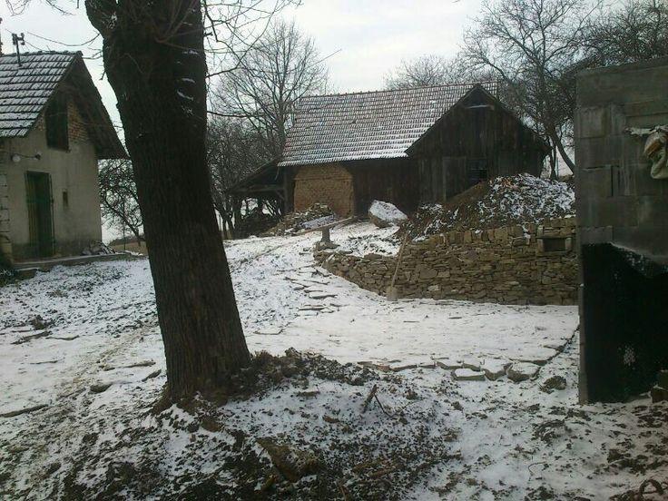 Sobotište.Slovakia