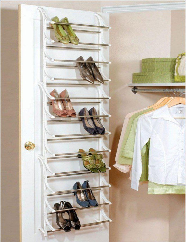rangement-chaussures-pratique-montage-porte-dressing