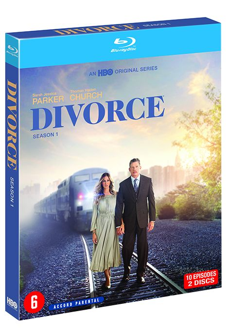 Les sorties DVD/Blu-Ray du mois de mai 2017 - Séries TV