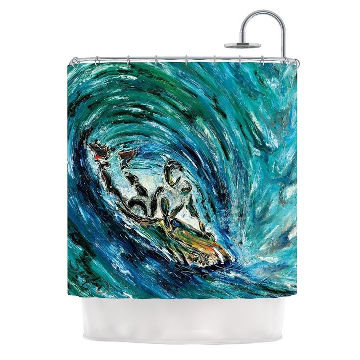 Shower Curtain Teal The 25 Best Curtains Ideas On Home Nautical