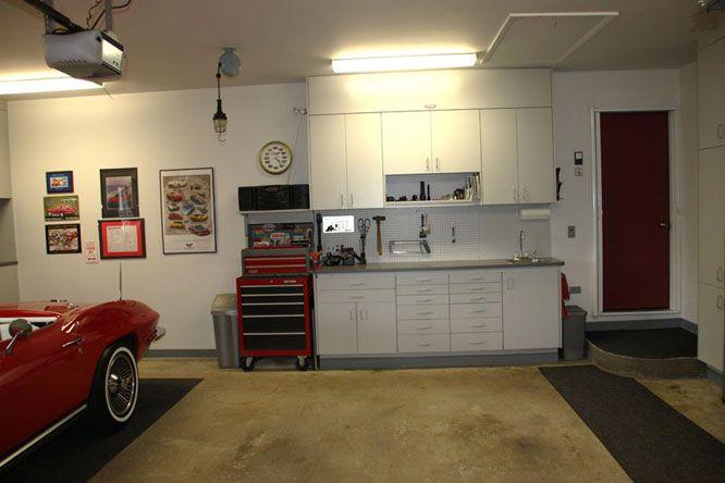 Fantasy Garages Images Google Search Garage Ideas