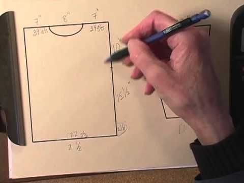 VIDEO: Adjust a Sweater Pattern to YOUR gauge! VERY comprehensive explanation by Cheryl Brunette. One challenge of knitting a sweater is to match the gauge of a pattern. However…