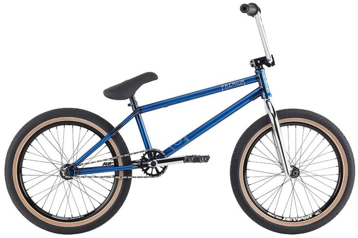 Premium Duo BMX Bike Trans Blue 20in/21in Top Tube Mens http://jj2.in2cpa.com/bmx-bikes/?asin=B00TYO5DNC