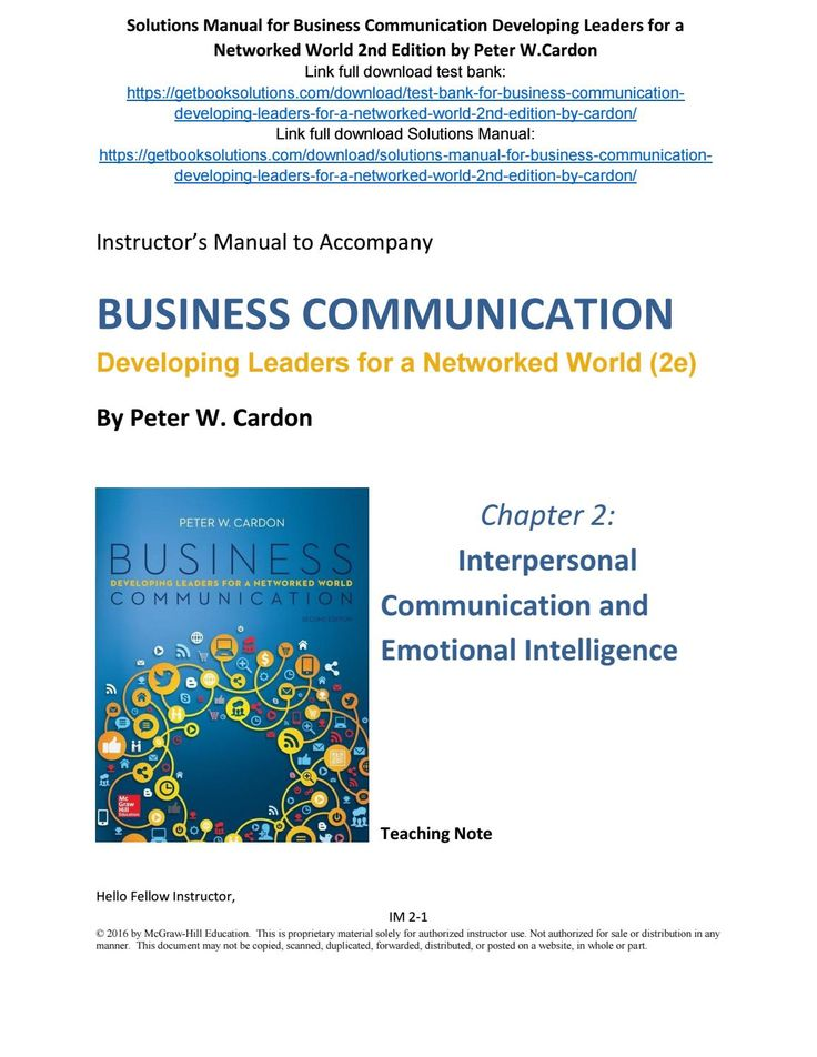 25 best experience communication textbook child pearson nelson 25 best experience communication textbook child pearson nelson 2015 images on pinterest textbook communication and presentation fandeluxe Image collections